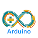 Download Learn Arduino Programming 1.4 APK