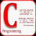 Download Learn C Programming 2.1.1 APK