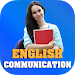 Download Learn English Communication - Awabe 1.0.2 APK