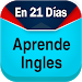 Download Learn English from Spanish in 21 Days 1.0 APK