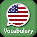 Download Bilinguae - Learn English (Vocabulary) 1.7.2 APK