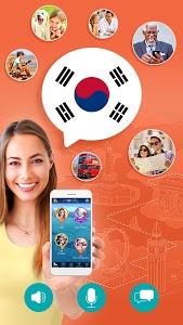Download Learn Korean. Speak Korean 6.3.5 APK