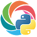 Download Learn Python 2.6 APK