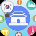 Download Learn&Read Korean Travel Words 2.0.0 APK
