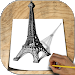 Download Learn to Draw 3D 3.4 APK