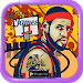 Download Lebron James Ball 1.0 APK