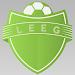 Download Leeg 1.0.0 APK
