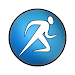 Download Lefun Health 1.6.6 APK