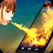 Download Leisure magic fire screen 1.1.0 APK