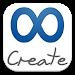 Download Lensoo Create 6.6.5 APK