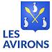 Download Les Avirons 1.0.8 APK