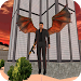 Download Less Angels Crime 1.1 APK