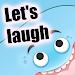 Download Let's laugh 1.4.0 APK