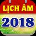 Download Lich Viet Nam - Lich Van Nien 2018 3.9.3 APK