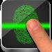 Download Lie Detector Prank 1.7 APK