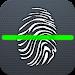 Download Lie Detector Simulator for Fun 1.3 APK