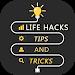 Download Life Hacks 1.1 APK