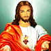 Download Life Of Jesus Christ and Miracles | Real Stories 1.0 APK