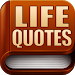 Download Life Quotes & Sayings Book 1.4 APK