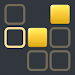 Download Light Box 1.0.7 APK