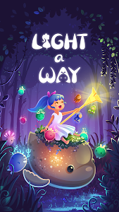 Download Light a Way 1.5.3 APK