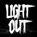 Download LightOut 2.0 APK