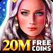 Download Lightning Slots ™ Best New Vegas Casino Slot Games 1.36.1 APK