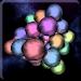 Download Liquid Chrome (Metaballs) LWP 1.0.2 APK