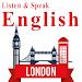 Download Listen And Speak English 5.0 APK