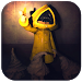 Download Little Nightmares 6.1.1.2 APK