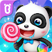 Download Little Panda's Candy Shop 8.25.10.00 APK