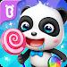 Download Little Panda's Candy Shop 8.25.10.00 APK
