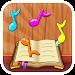 Download Little Pianist 2.4.1 APK