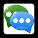 Download Live Chat 1.0 APK