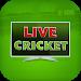 Download Live Cricket 1.5 APK