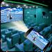 Download Live HD Video Projector Prank 5.1.1 APK