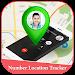 Download Mobile Number Location Tracker - Find Caller Info 1.2 APK