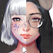 Download Live Portrait Maker: Girls 2.32 APK