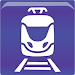 Download Live Train Status 28.0 APK