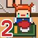 Download LivingAlone2 1.0.1 APK