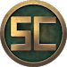 Download Summoner's Companion for LoL 3.25 APK