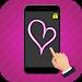 Download Lock Screen  2.0.0 APK