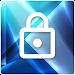 Download Screen Lock - Shutter 1.7 APK
