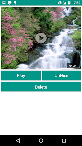 Download Lock & Hide Videos in Vaulty 4.3.6 APK