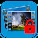 Download Lock & Hide Videos in Vaulty 4.3.6 APK
