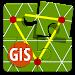 Download Locus GIS (Beta) 0.11.0 APK