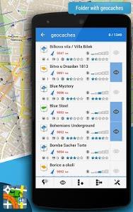 Download Locus Map Pro - Outdoor GPS 3.16.0 APK