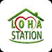 Download Loha Station - Nutrition & Lifestyle 1.4 APK