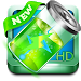 Download Long Battery Life 4.2 APK