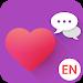 Download Online Dating - Find True Love 6.9 APK